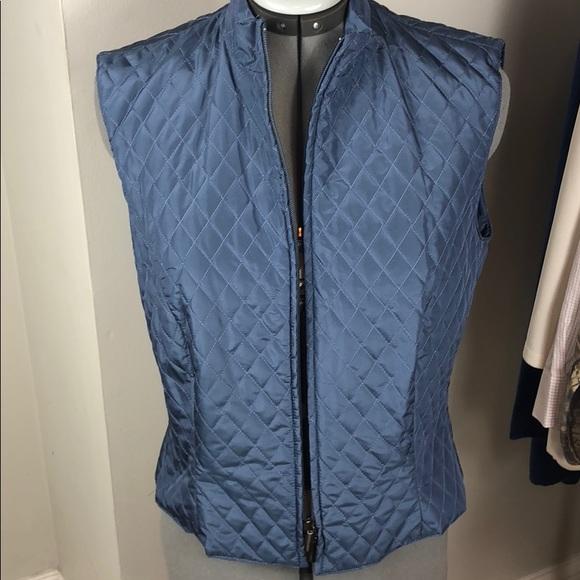 Giorgio Armani Jackets   Coats  965a8ba435